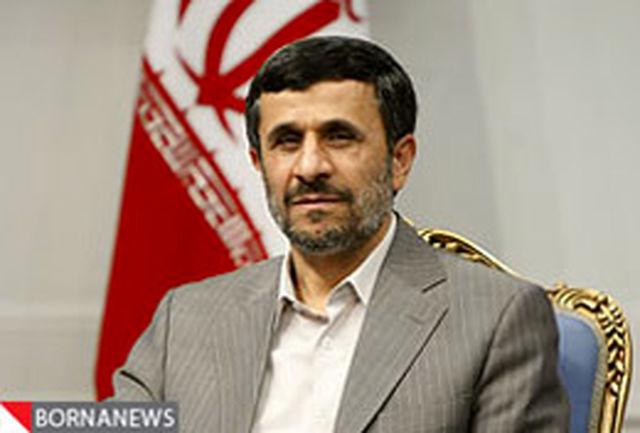 روسای جدید دانشگاههای شهید چمران اهواز و تربیت معلم تهران منصوب شدند