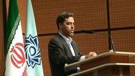 ۷۹ درصد خانوار ایرانی به اینترنت دسترسی دارند/ فنی حرفهای متضرر از کرونا