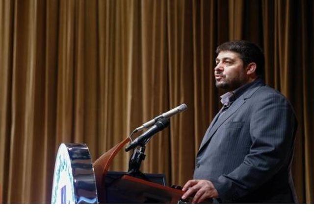 52 مصدوم و 13 شهید در پی حملات تروریستی تهران