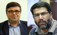 «حمید بهمنی» و «داوود امیریان» فیلمنامه «نبرد تامکت» را مینویسند