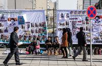 رییس ستاد انتخابات یزد: هرگونه تبلیغات ممنوع و قابل پیگرد قانونی است