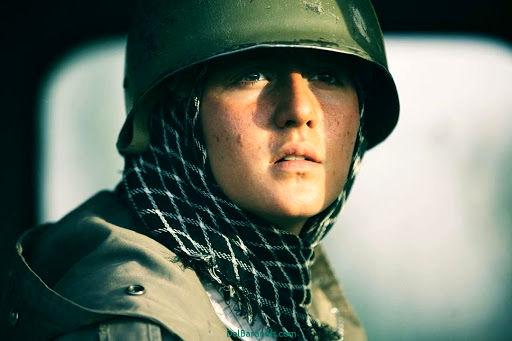 دومین فیلم منیر قیدی با محوریت مقاومت زنان در حماسه خرمشهر