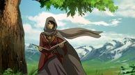 انیمیشن ایرانی در اسکار ۲۰۲۰
