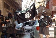 داعش در حال ایجاد پایتخت جدید در شمال افغانستان است