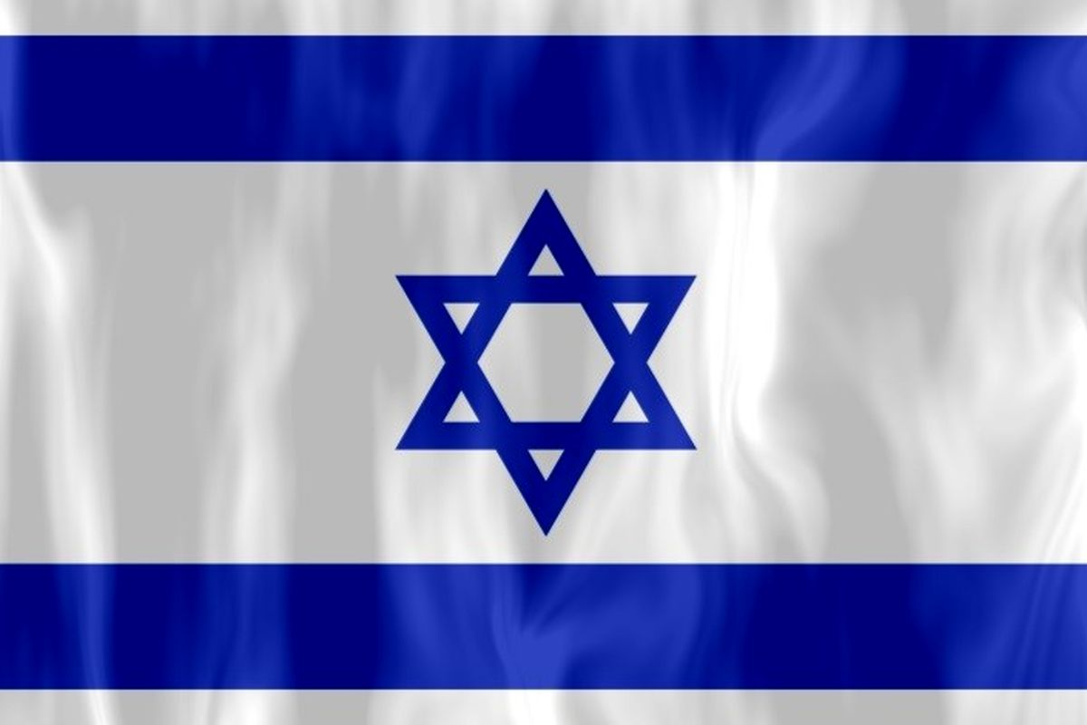 سفر قریب الوقوع هیئت اسرائیلی به قاهره