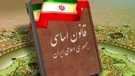 احمدی نژاد گفته بود کسی حق مصاحبه با رسانه های بیگانه را ندارد/ به جای انتخابات ریاست جمهوری، رفراندوم قانون اساسی برگزار شود