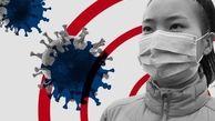 نشانههای جدید ویروس کرونا