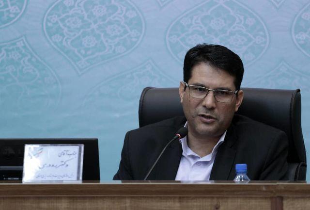 اجرای یک هزار و 421 پروژه اقتصاد مقاومتی در استان کرمان