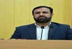بازداشت مدیرعامل سابق پست بانک استان هرمزگان به اتهام اخذ رشوه