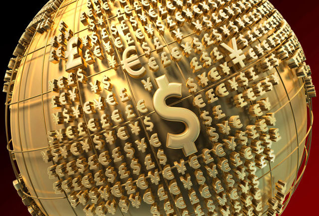 «شکاف اقتصادی» میلیاردرهای آمریکایی زیر ذره