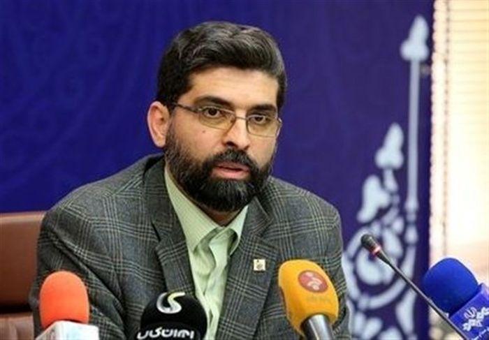 دستور اکید مدیرعامل ایران خودرو به ساپکو برای تامین سریع کسری قطعات خودروها
