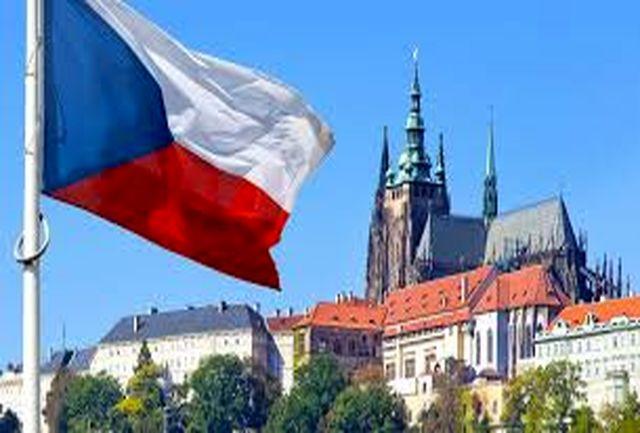 دولت جمهوری چک رای اعتماد گرفت