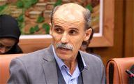 عملکرد دولت در حوزه دهیاری های کردستان چشمگیر است