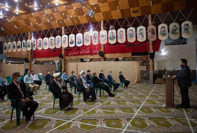 نقش بی بدیل جوانان؛ ریلگذاری برای تحقق اهداف گام دوم انقلاب اسلامی