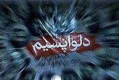 اهداف پیدا و پنهان ترور شهید فخریزاده/ فرصتطلبان درد ناشی از ترور را تلختر کردند!