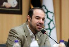 انتصاب بانوان و جوانان در شهرداری تهران افزایش مییابد