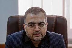 ممنوعیت جمعآوری کمکهای مردمی غیر از هلال احمر و کمیته امداد / حساب ها مسدود می شود