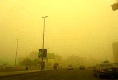 شوش آلودهترین مکان اعلام شد