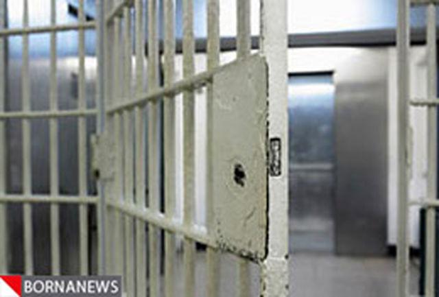 حضور قضات در زندانها ضروری است
