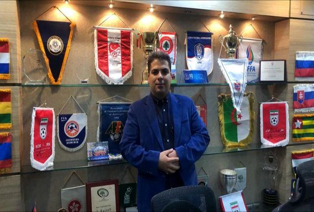 جدال نمایندگان فوتبال کرمان در لیگهای یک و دو فوتبال کشور