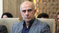 شناسایی شهروند دیپلمات ها، کمک به توسعه روابط بین الملل اصفهان و بهره برداری ویژه/ طرح «شهروند دیپلمات» مثال خوبی از مدیریت واحد شهری است