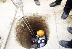پلمپ 23 حلقه چاه غیر مجاز کشاورزی در ممسنی