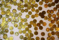 پیشبینی بازار سکه در مهر ماه/ سکه حباب ندارد
