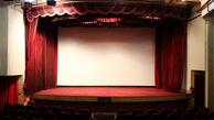 با وجود فروش اندک بازگشایی سینماها در نوروز اتفاق مثبتی بود