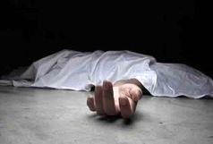 مرگ دلخراش مسافر بی آر تی در میدان ونک