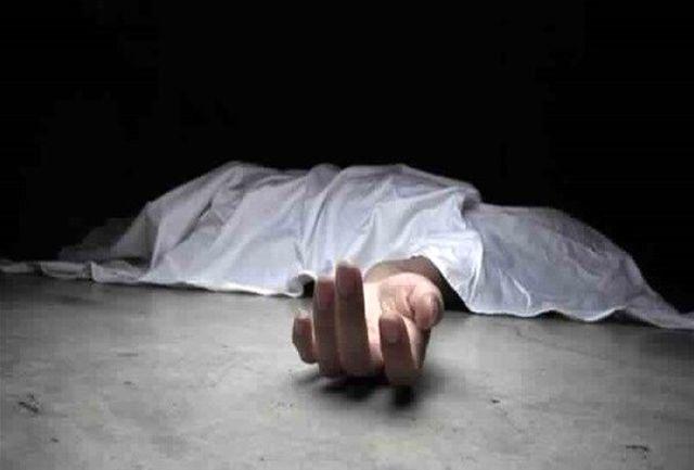 مرگ دردناک 3 عضو یک خانواده در گیلان