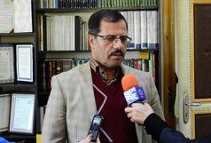 10 حفار غیر مجاز در استان مرکزی دستگیر شدند