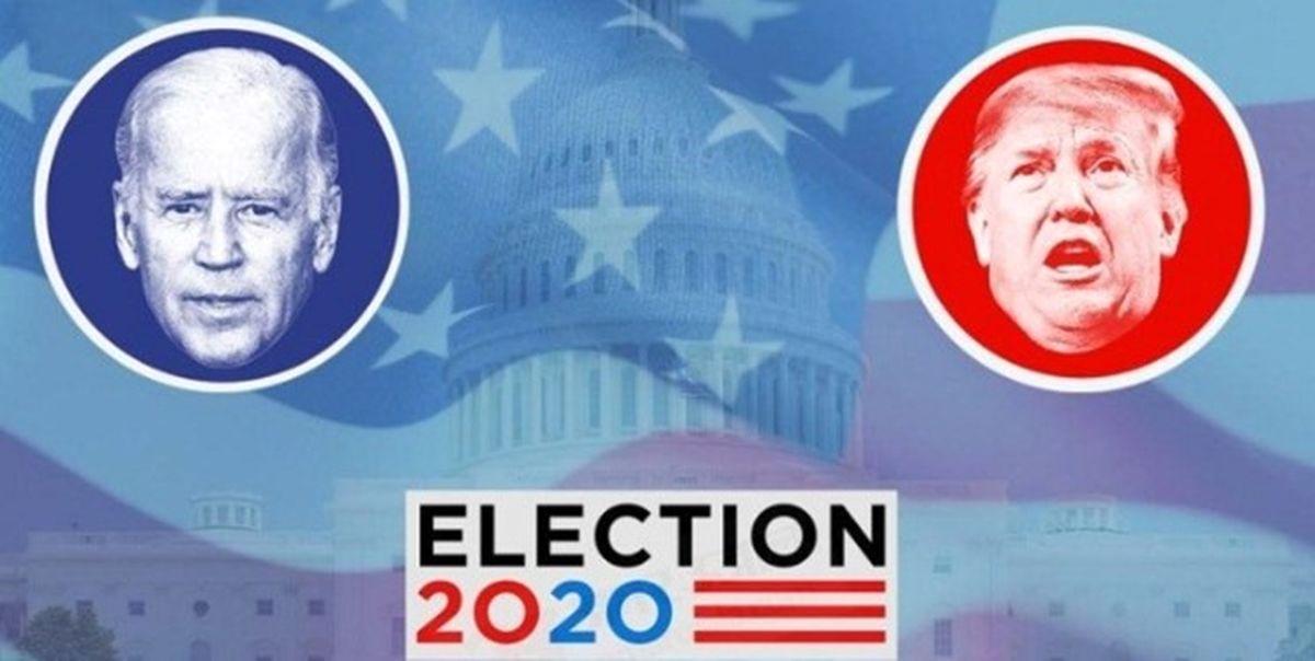 نتایج انتخابات آمریکا روی میز «شبانه سیاسی»