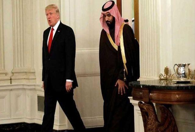 مثله کردن خاشقجی، بریدن سر یک یمنی و تحریم ایران/ ببینید