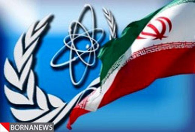 فضاسازی رسانههای غربی علیه برنامه هستهای ایران