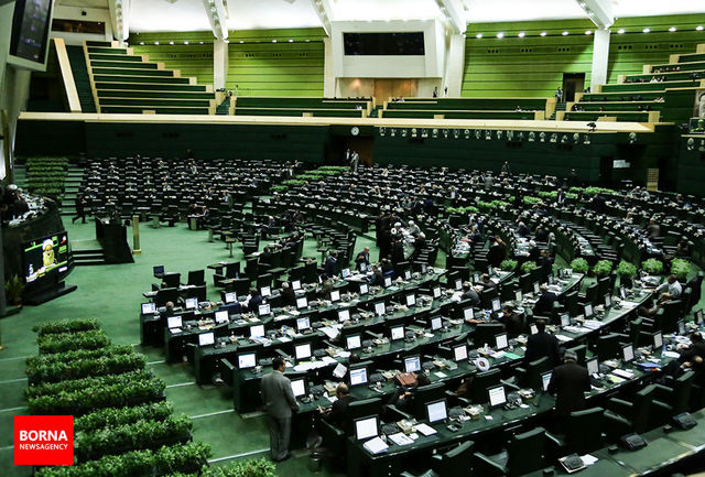 سفر هیأت پارلمانی ایران به قزاقستان به ریاست پزشکیان