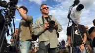 مروری بر مستندهای «محیطزیستی» عکاس مشهور در «نردبان»