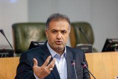 راههای توسعه روابط دوجانبه و عادی سازی پروازهای ایران و روسیه بررسی شد