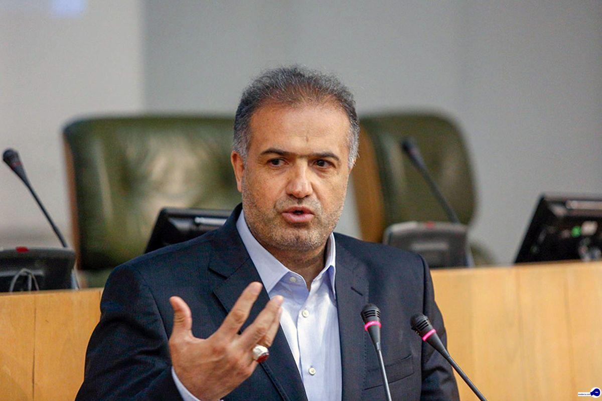تأکید ایران و روسیه درباره همکاری در اتحادیه اقتصادی اورآسیا