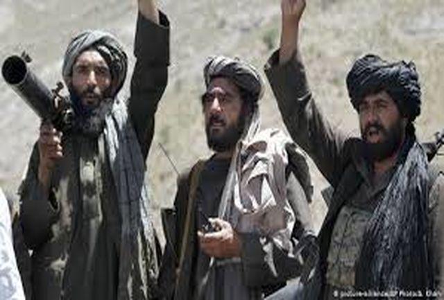 ۶۸ عضو گروه طالبان در ۲۴ ساعت گذشته کشته شدند