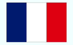 برگزاری چهل و هشتمین تظاهرات جلیقهزردها در فرانسه