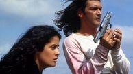 «دسپرادو» قصه نوازندهای دورهگرد در دنیای تبهکاران