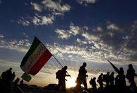 خدمات رسانی 40 موکب استان مرکزی به زائرین اربعین/صدور 7 هزار ویزا تاکنون