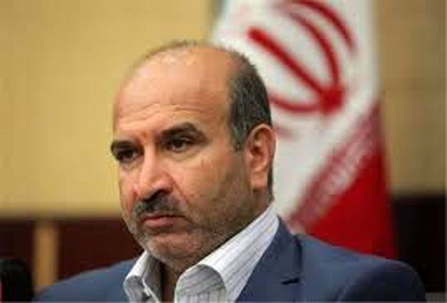 گلایه مدیرکل ورزش و جوانان فارس از فرمانداران استان