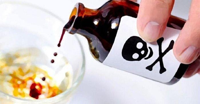 الکل گوی سبقت را از کرونا در فارس ربود