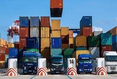 تجارت هفت میلیارد دلاری ایران با اعضای اکو