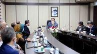 منطقه ویژه اقتصادی پیام زمینه ساز تقویت سرمایه گذاری در البرز