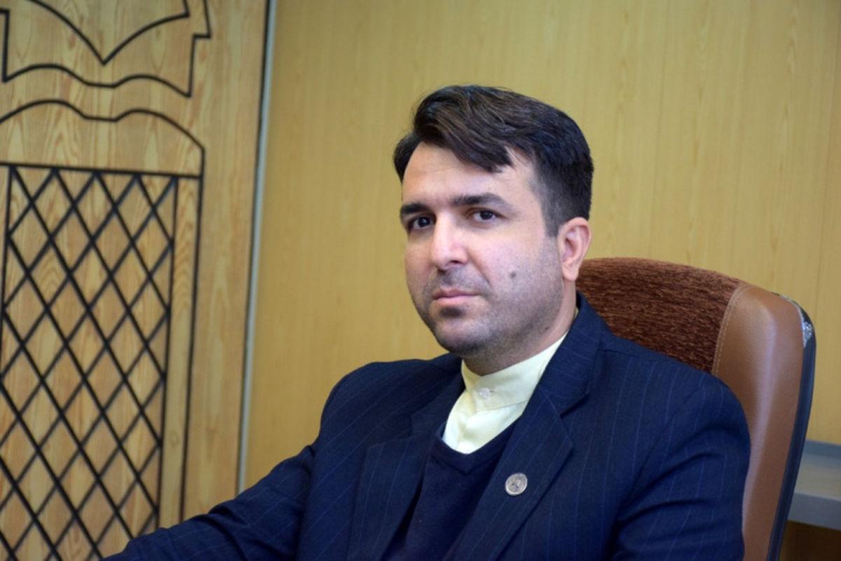 پاستوکووک به سبد واکسن استان مرکزی اضافه شد