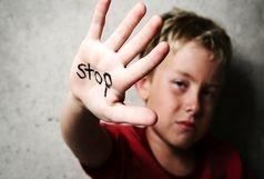 وقوع بیش از هزار کودکآزاری در قزوین در سال گذشته
