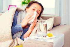 چه کنیم که آنفلوانزا نگیریم؟