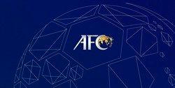 مکاتبه رسمی AFC با فدراسیون قطر برای میزبانی از مراسم بهترینهای سال 2021